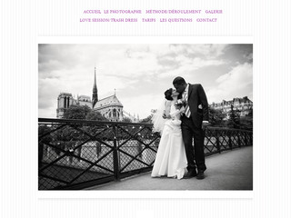 http://mariage-photographies.net